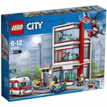 Juegos De Construccion Lego Batman Lego City Carrefour Es