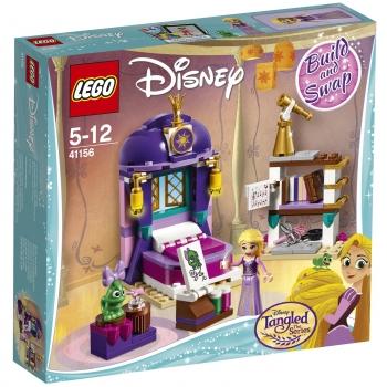 es Rapunzel Carrefour Disney Carrefour es Carrefour Tienda Disney Rapunzel Tienda Rapunzel Carrefour Tienda Rapunzel Tienda Disney Disney es qStBfg