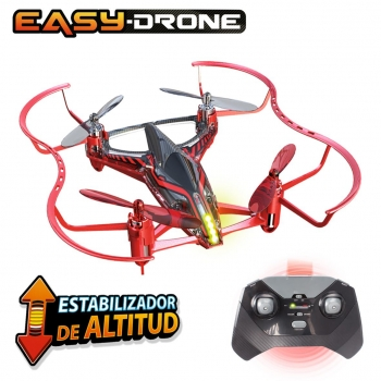 Xtrem Raiders - Easy Drone