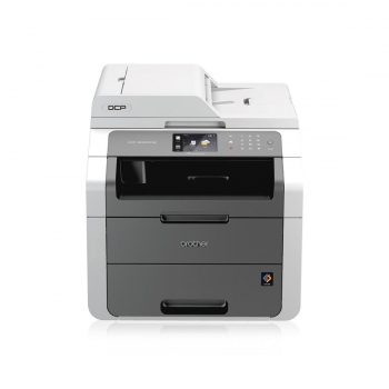 Impresora Multifunción Brother DCP9020CDW