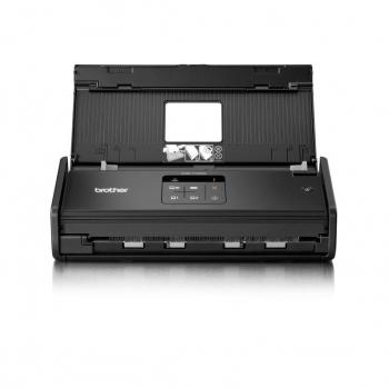 Impresoras L 225 Ser Hp Canon Epson Samsung Carrefour Es