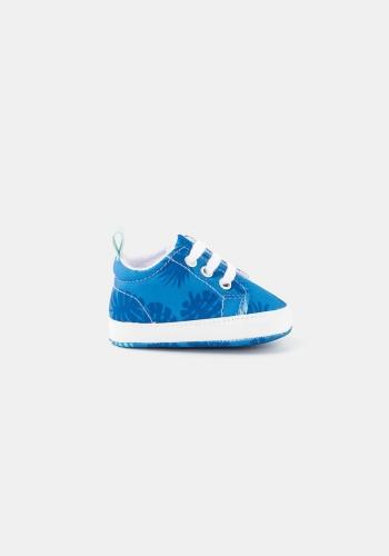 En todo el mundo Red Molesto  zapatillas nike bebe talla 18 on sale e90ee 63d54