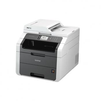 Impresoras Multifuci 243 N Hp Canon Epson Carrefour Es