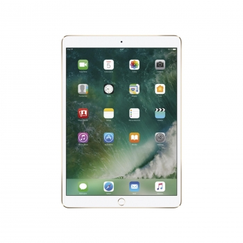 "iPad Pro 26,67 cm - 10,5"" con Wi-Fi 256GB Apple - Oro"