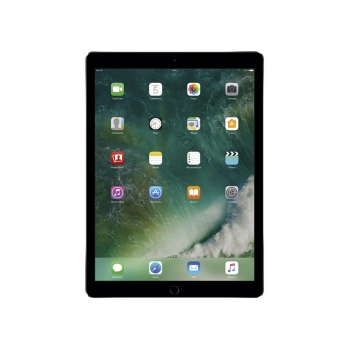"iPad Pro 26,67 cm - 10,5"" con Wi-Fi 512GB Apple - Gris Espacial"
