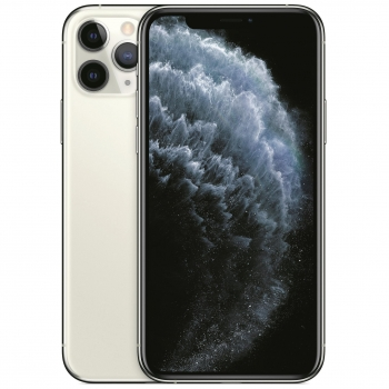 iPhone 11 Pro 256GB Apple - Plata