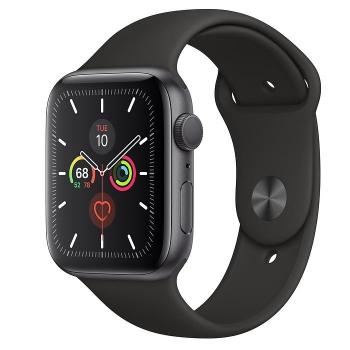 los Angeles seleccione para auténtico comprar baratas Smartwatches: IOS y Android - Carrefour.es