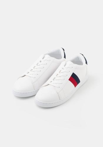 Zapatos de Hombre Carrefour TEX