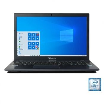 Portátil Terraque W360RB con i7, 16GB, 500GB, GeForce® 940M 2GB, 39,62 cm - 15,6""