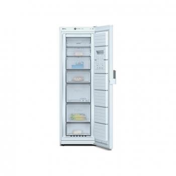 congeladores baratos en oferta verticales y horizontales