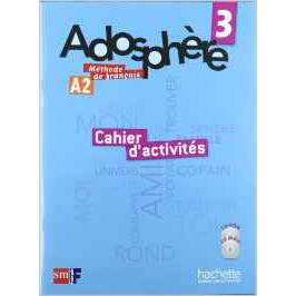 Libros de texto Francés 3º Eso Ediciones Sm Envío Gratis