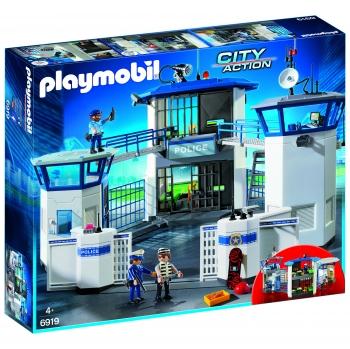 Juguetes Carrefour Juegos De Costruccion Lego Star Wars