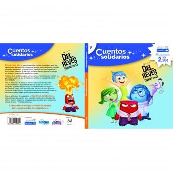 libros infantiles hipercor