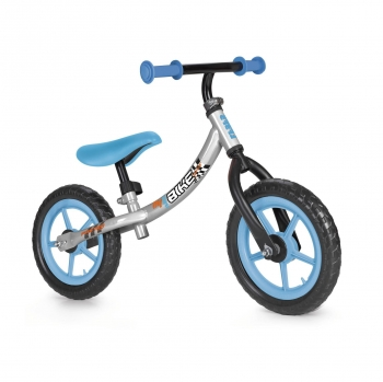 Famosa - My Feber Bike Junior