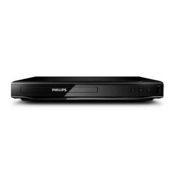 Reproductor DVD Player Philips DVP2850/12