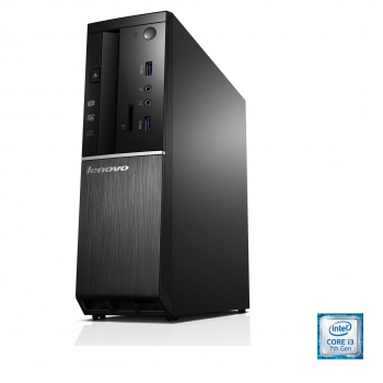 CPU Lenovo Ideacentre 510S-08IKL con i3, 8GB, 1TB