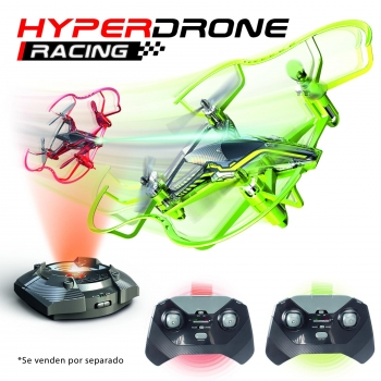 Worldbrands - Hyperdrone Racing Starter Kit