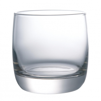 Vasos LUMINARC K3 FB 33 cl - Transparente