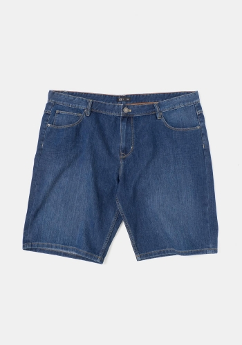 pantalon corto vaquero hombre lidl de zaragoza