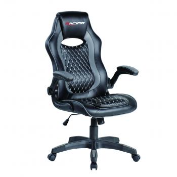 Pre Black Friday hasta 60% en sillas de Oficina y Gaming Racing