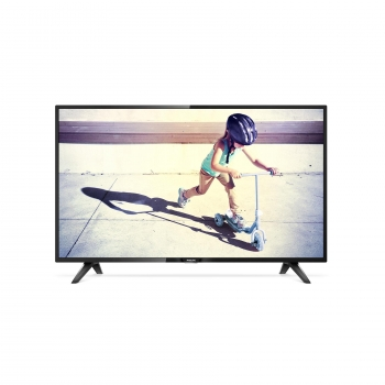 "TV LED 81,28 cm (32"") Philips 32PHT4112, HD Ready"