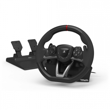 Volante Racing Wheel Apex para PS4
