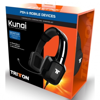 Auriculares Gaming Ps4 Carrefour Es