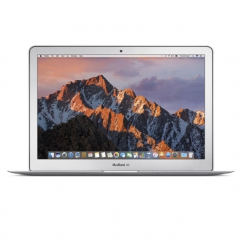 "MacBook Air MQD32Y/A 33,02 cm 13"" - Apple"