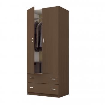 Muebles armarios - Carrefour armarios roperos ...