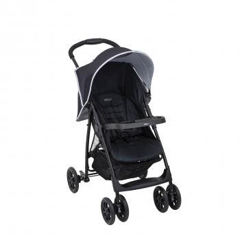 Silla de Paseo Mirage Shadow Graco
