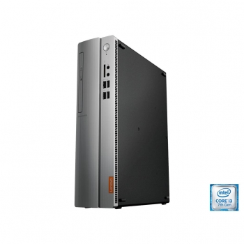 CPU Lenovo Ideacentre 510S-08IKL con i3, 4GB, 1TB
