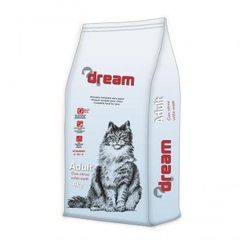 Comida para gatos Comida seca - Carrefour.es