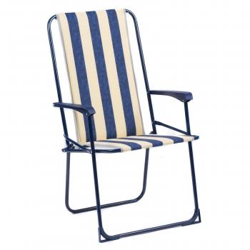 escode huelva sillas de playa