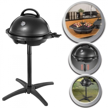Grill George Foreman 22460-56