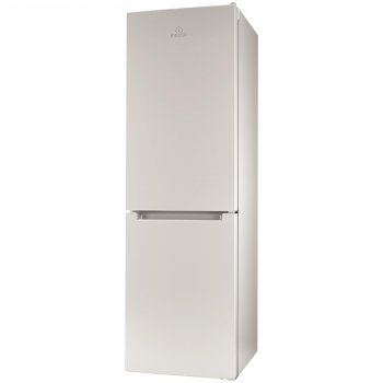 Frigorífico Combi No Frost Total Indesit A++ XIT8 T2E W Total No Frost Total