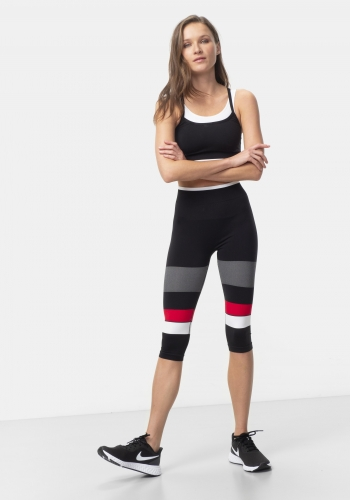 Legging deportivo para Mujer MARIE CLAIRE