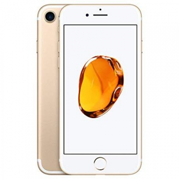 iPhone 7 32GB Apple Gold. Segunda Mano