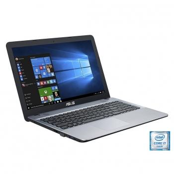 Ordenadores Port 225 Tiles Baratos Laptop O Notebook