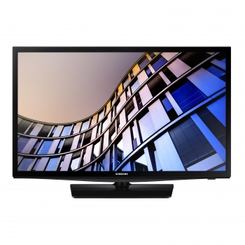 "TV LED 71,12 cm (28"") Samsung 28N4305AKXXC, HD, Smart TV"