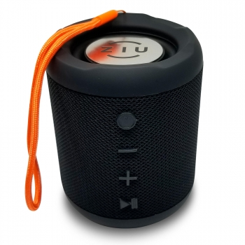 Altavoz ZIU Rocket con Bluetooth