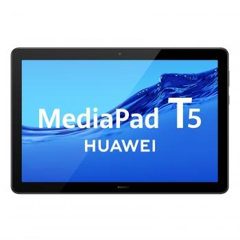 Tablet Huawei Mediapad T5, Octa-Core, 4GB, 64GB, 25,65 cm - 10,1/