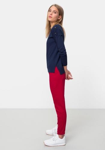 Moda De Mujer Ofertas En Moda De Mujer Carrefour Tex
