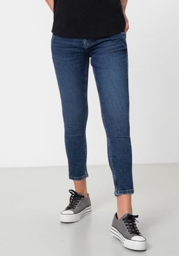 Pantalones De Mujer Carrefour Tex