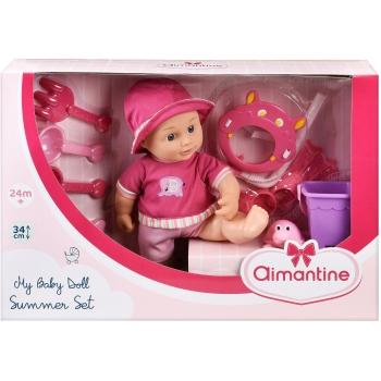 Aimantine es Muñecas Carrefour Y Complementos 7g6bfy