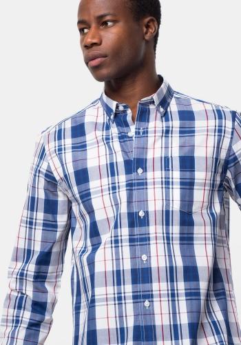Camisas de Hombre Carrefour TEX