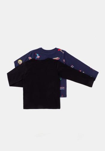 Camisetas y Polos para Niño Carrefour TEX