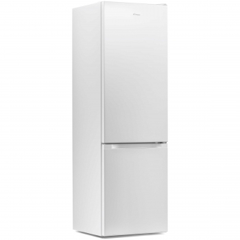 Friforífico Combi Candy A+ CMCL 5172W