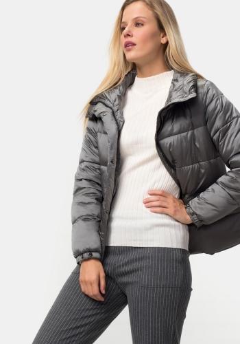 Rebajas en Blusas y Tops de mujer Carrefour TEX
