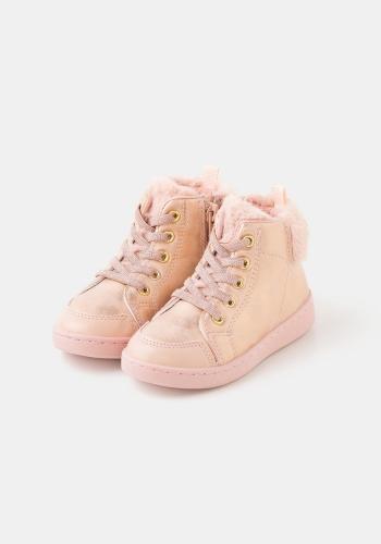 oscuridad Gracias espada  Zapatos de Niño y Niña - Zapatos Infantiles - Carrefour TEX