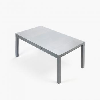 Mesas de jardín Mesas - Carrefour.es